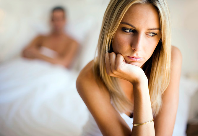 what-is-the-best-sex-position-for-vaginal-sex