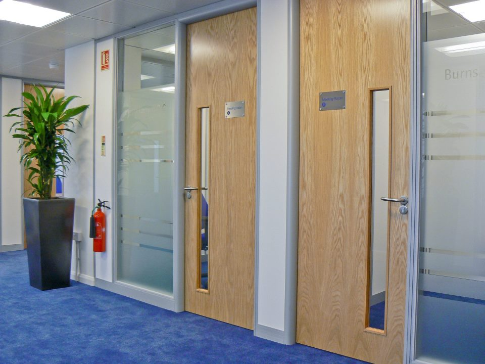 how-to-pick-your-finish-in-custom-made-fire-doors